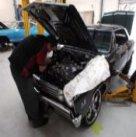 Car Service Carrum Downs